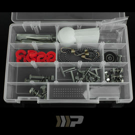 Regatta Spare Parts Kits - Sculling