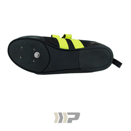 Pocock Rowing Shoes (Steering)
