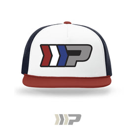 Pocock USA Icon Hat