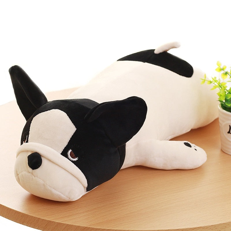 French Bulldog Plushy