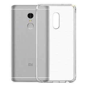 Tempered Glass Protector for Xiaomi Redmi Note 4