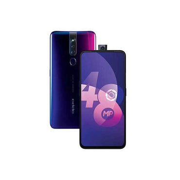 Oppo F11 Pro Bahria Stores by Oppo in Smartphones