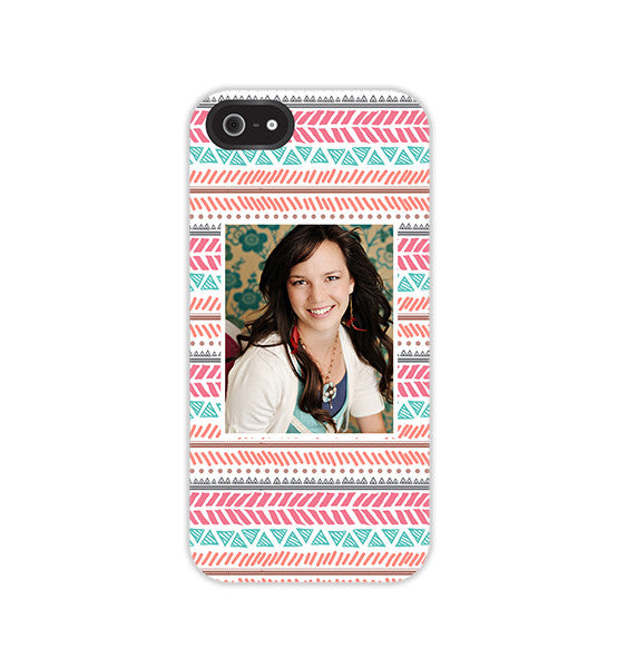 iPhone Case or Skin  | Tribal
