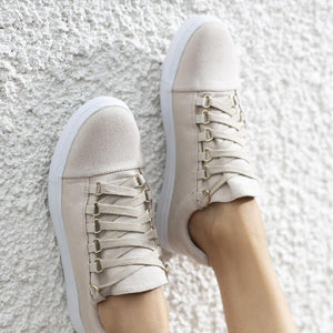 Women Shoes for sale online