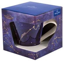 Load image into Gallery viewer, NewWave Stars Mug 0,3l Pisces
