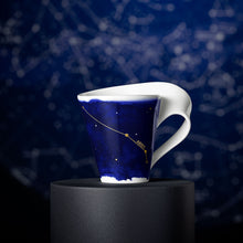 Load image into Gallery viewer, NewWave Stars Mug 0,3l Aries