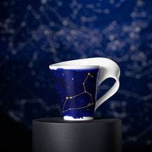 Load image into Gallery viewer, NewWave Stars Mug 0,3l Leo