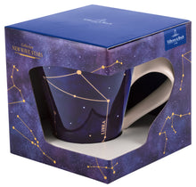 Load image into Gallery viewer, NewWave Stars Mug 0,3l Libra