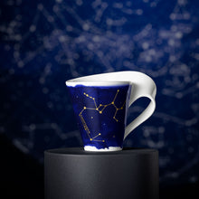 Load image into Gallery viewer, NewWave Stars Mug 0,3l Sagittarius