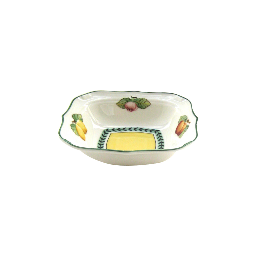 French Garden Fleurence individual bowl 15cm 6 pieces