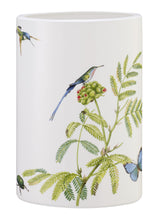 Load image into Gallery viewer, Amazonia tall vase 29cm