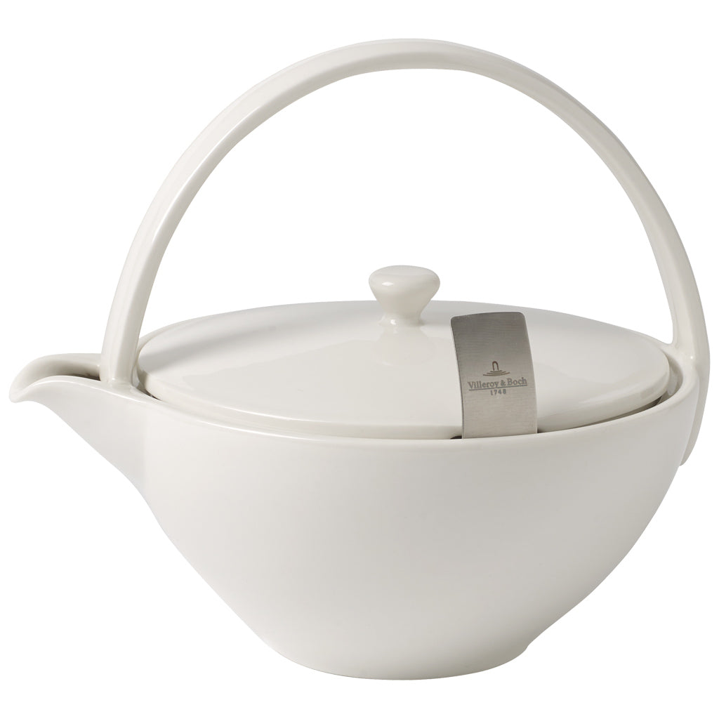 Tea Passion teapot with filter 1 L