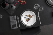 Load image into Gallery viewer, NewMoon Dinner Set 6  person on 50 pieces