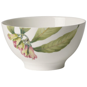 Malindi Bowl 0,75l 4 pieces