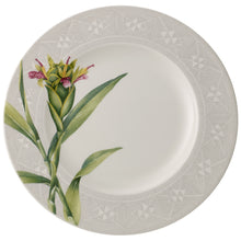 Load image into Gallery viewer, Malindi Dinner set 6  person on 36 pieces