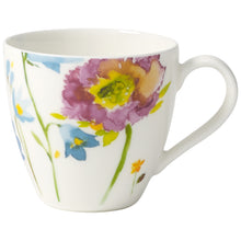 Load image into Gallery viewer, Anmut Flowers Espresso Set 6 person on 12 pieces