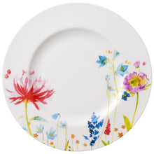 Load image into Gallery viewer, Anmut Flowers Dinner Set 6 person on 26 pieces