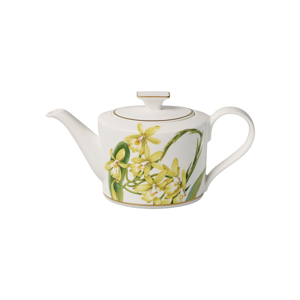 Amazonia Gifts teapot small 0.4L