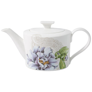 Quinsai Garden Gifts teapot small 0.4L