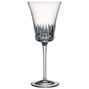 Grand Royal Goblet 0.33L 4 pieces