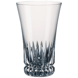 Grand Royal Tall Glass 0.40L 4 pieces