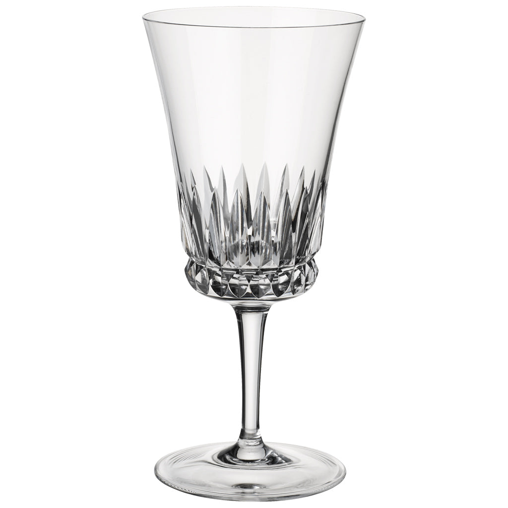 Grand Royal Water Goblet 0.39L 4 pieces