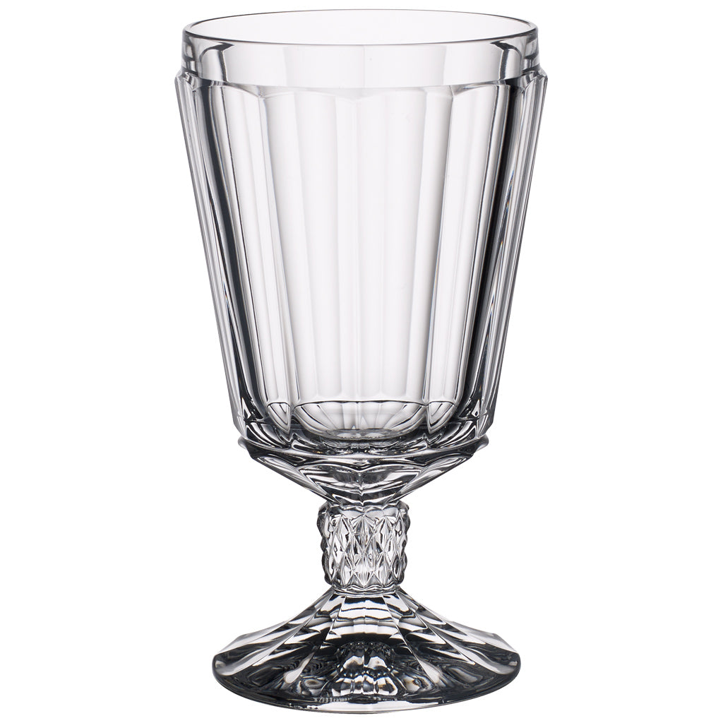 Charleston Glasses 0.33L 4 pieces