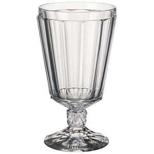 Charleston Water Goblet 0.43L 4 pieces