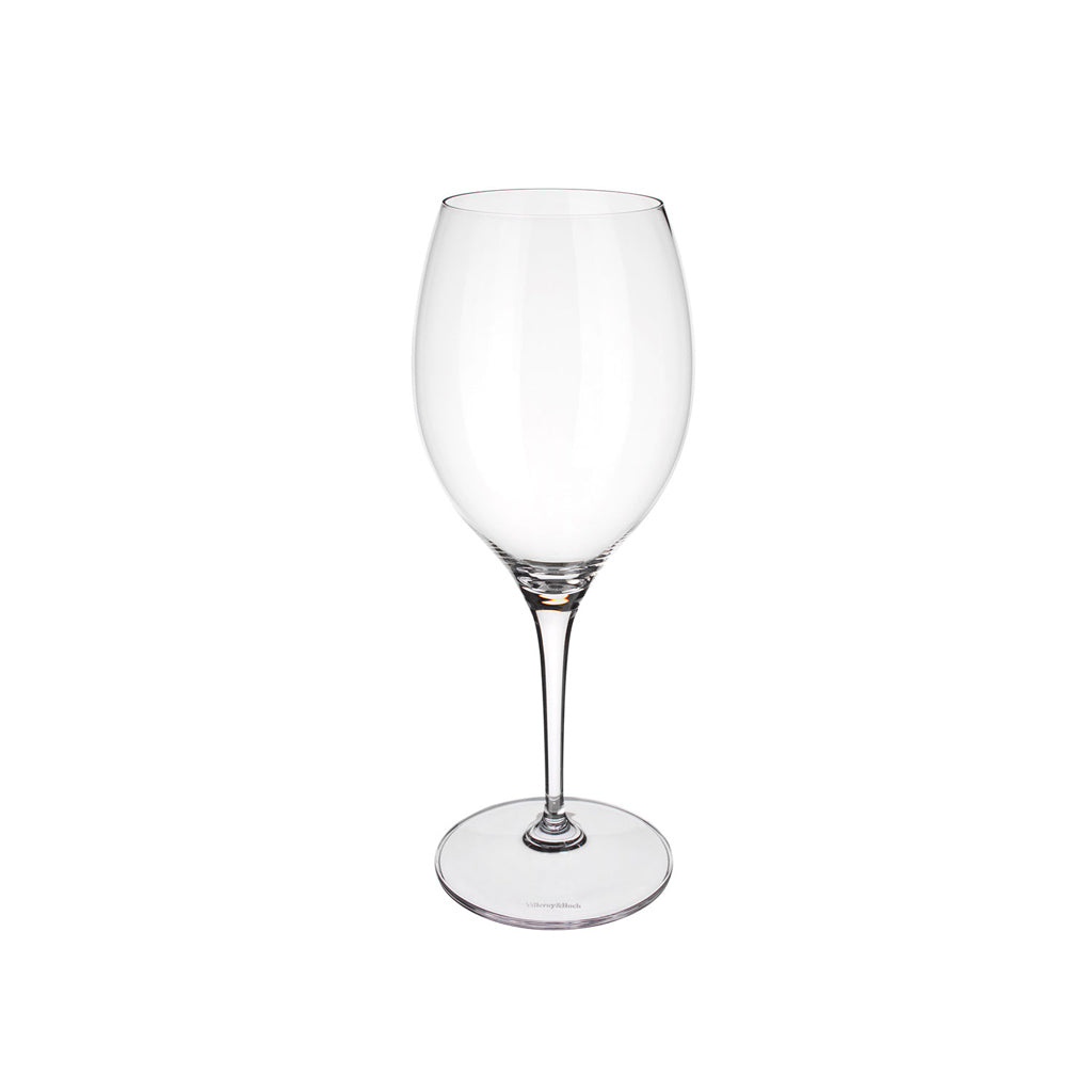 Maxima Juice Goblet 4  pieces 0.65L