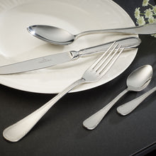 Load image into Gallery viewer, Kreuzband Septfontaines cutlery set 6 person on 30 pieces