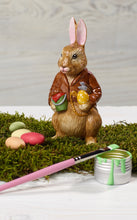Load image into Gallery viewer, Bunny Tales Grandpa Hans 14.7cm