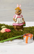 Load image into Gallery viewer, Bunny Tales Anna 12.2cm