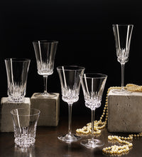 Load image into Gallery viewer, Grand Royal Water Glass 0.29L 4 pieces