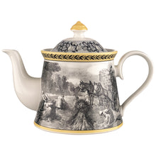 Load image into Gallery viewer, Audun Ferme Teapot 1.1L