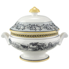 Load image into Gallery viewer, Audun Ferme soup tureen 2.0 L