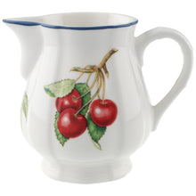 Load image into Gallery viewer, Cottage creamer 6 person 0.25L