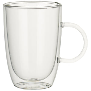 Artesano Hot&Cold Beverages Cup Universal 0.39L 2 pieces