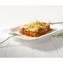 Load image into Gallery viewer, Pasta Passion lasagna plate 2  pieces