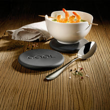 Load image into Gallery viewer, Soup Passion Asia bowl with lid 13cm