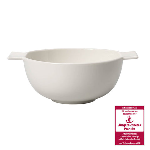 Soup Passion tureen 1  person on 0.5L