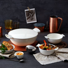Load image into Gallery viewer, Soup Passion tureen 1  person on 0.5L