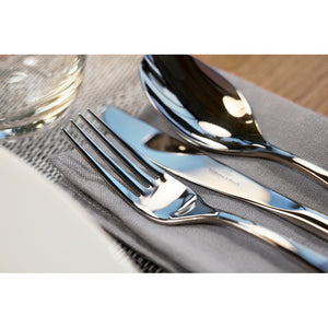 SoftWave cutlery set 6  person on 30 pieces