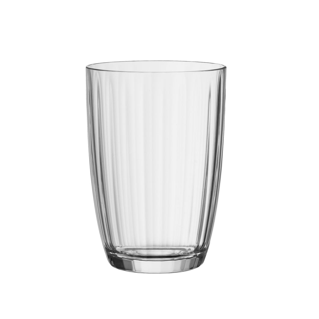Artesano Original Tumbler Small 0.43L 4 pieces