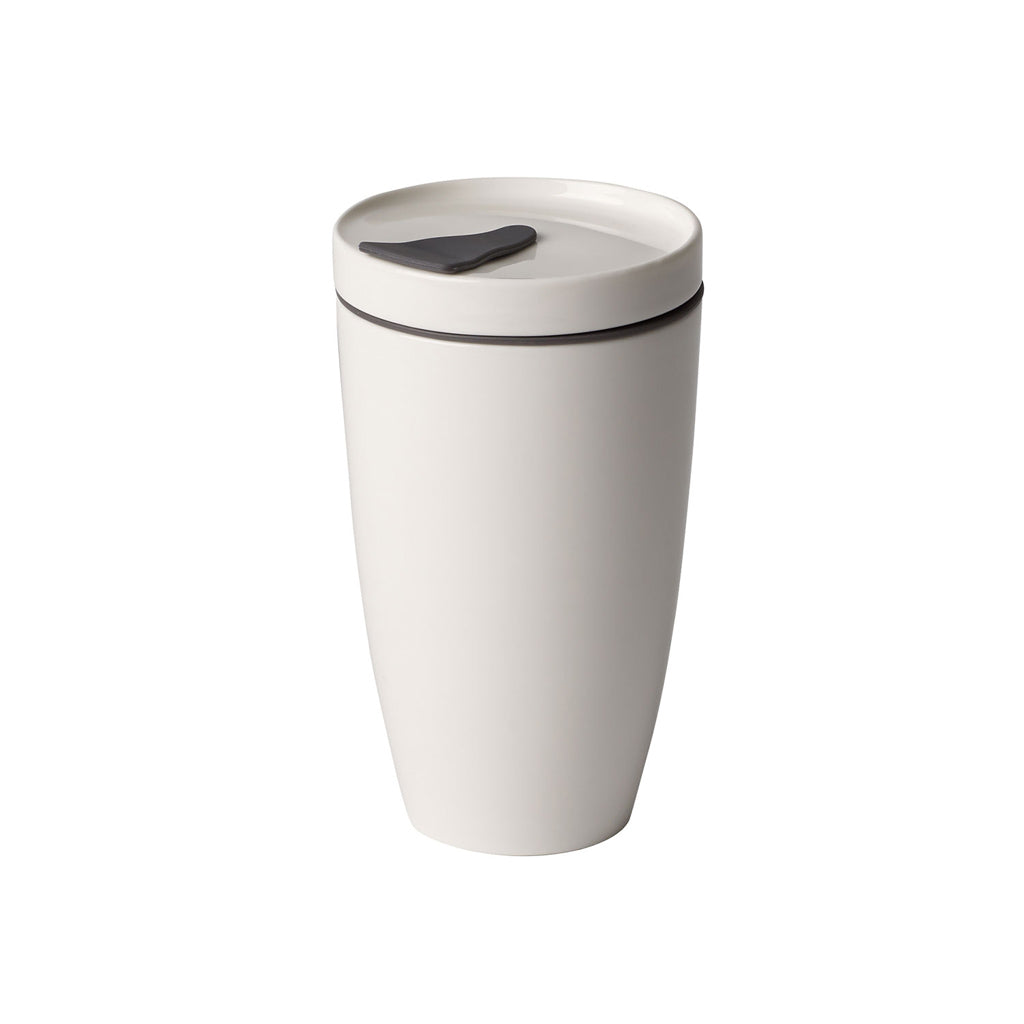 To Go coffee mug 0.35L