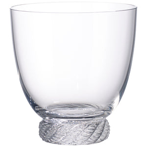 Montauk small tumbler 0.46L 4 pieces