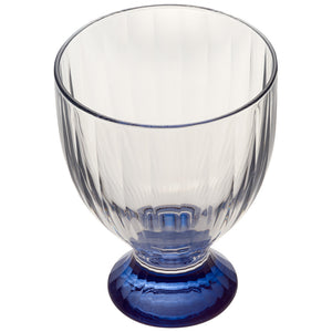 Artesano Original Bleu Small Glass 0.29L 4 pieces
