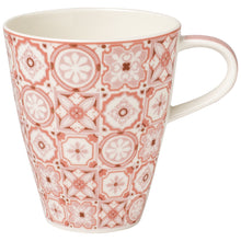 Load image into Gallery viewer, Rose Caro Mug 0,35L