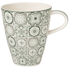 Load image into Gallery viewer, Jade Caro mug 0,35L