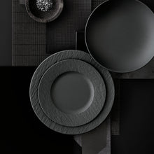 Load image into Gallery viewer, Manufacture Rock Dinner Set 6  person on 24 pieces