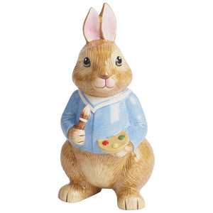 Bunny Tales Max large22cm